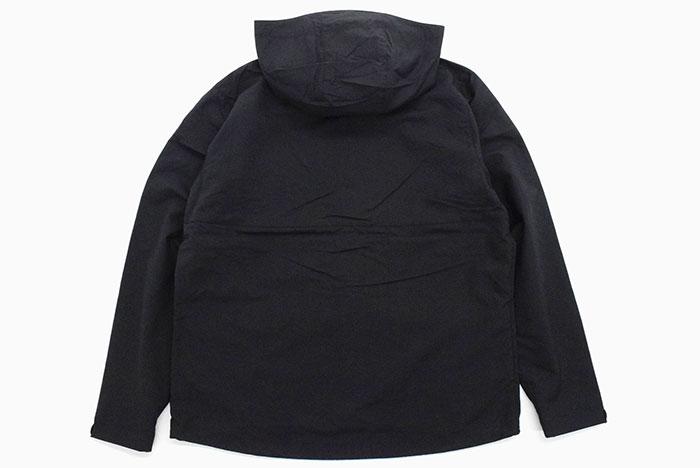 Columbiaコロンビアのジャケット Vizzavona Pass18