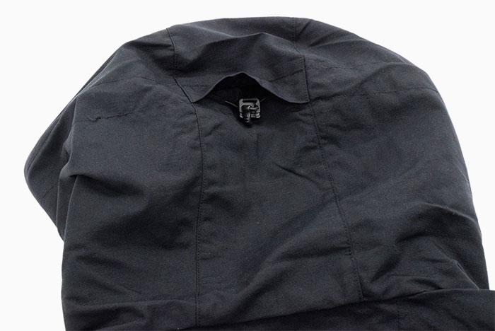 Columbiaコロンビアのジャケット Vizzavona Pass19