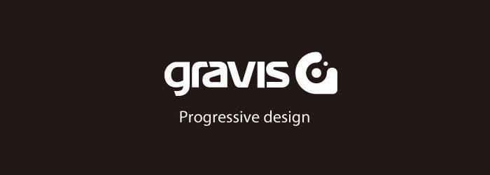 gravisグラビスのスニーカー RIVAL02