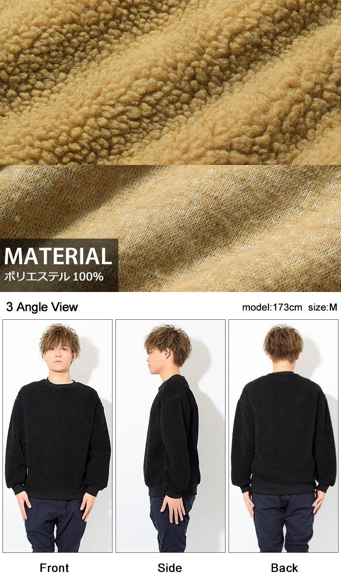 HTML ZERO3エイチティエムエル ゼロスリーのセーター Inventor Drive Sweater10