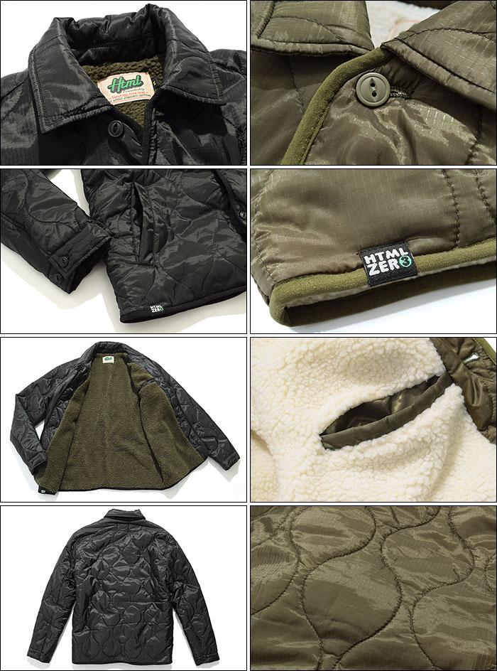 HTML ZERO3エイチティエムエル ゼロスリーのジャケット Snory Crusade12