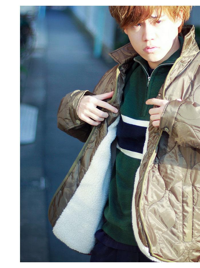 HTML ZERO3エイチティエムエル ゼロスリーのジャケット Snory Crusade01