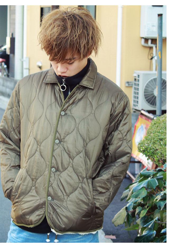 HTML ZERO3エイチティエムエル ゼロスリーのジャケット Snory Crusade02