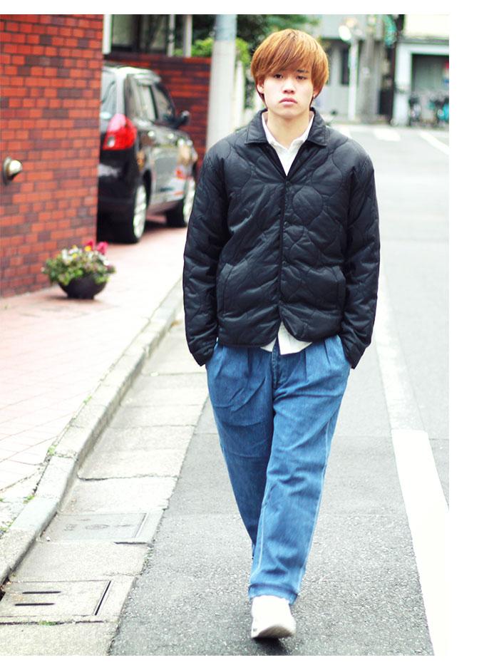 HTML ZERO3エイチティエムエル ゼロスリーのジャケット Snory Crusade05