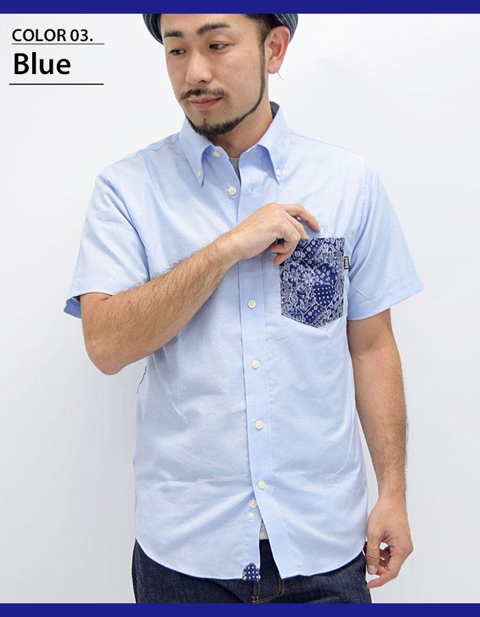 HTML ZERO3エイチティエムエル ゼロスリーのシャツ Guild Moist01
