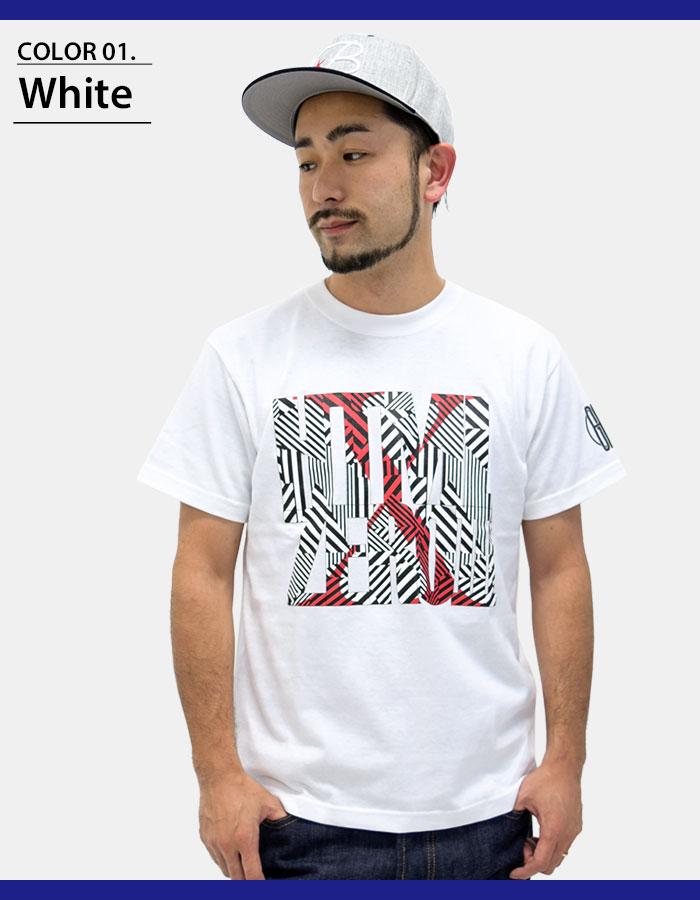 HTML ZERO3エイチティエムエル ゼロスリーのTシャツ Glory Dazzle03