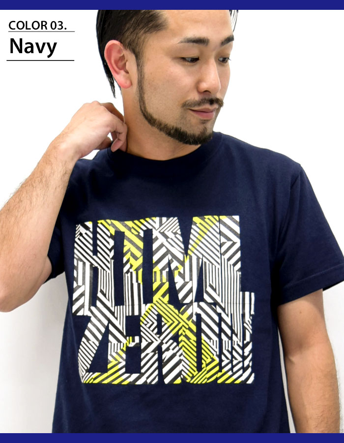 HTML ZERO3エイチティエムエル ゼロスリーのTシャツ Glory Dazzle05