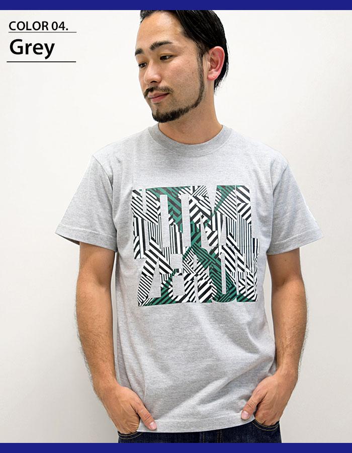 HTML ZERO3エイチティエムエル ゼロスリーのTシャツ Glory Dazzle06