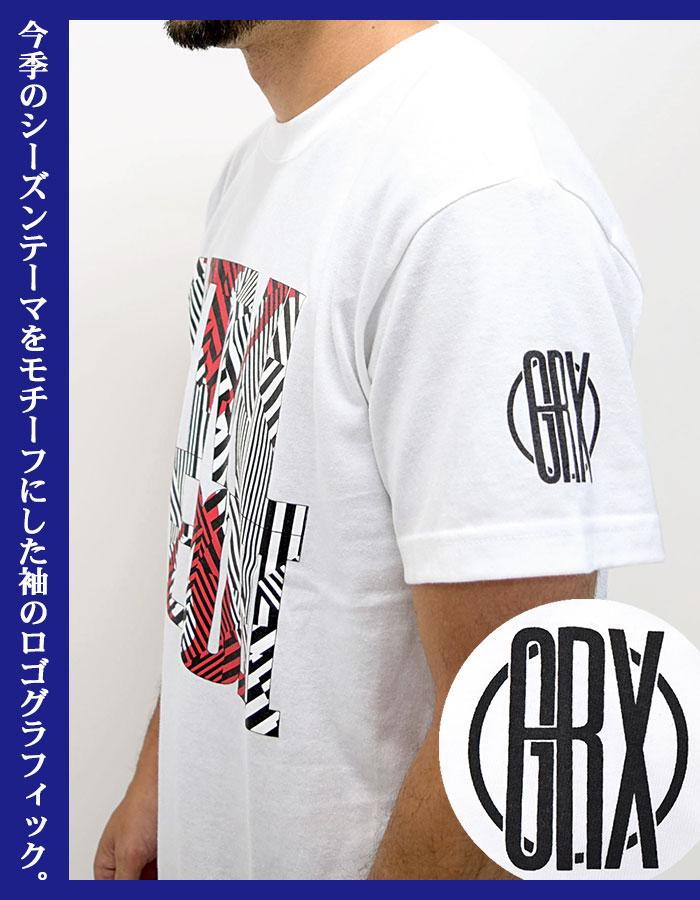 HTML ZERO3エイチティエムエル ゼロスリーのTシャツ Glory Dazzle07