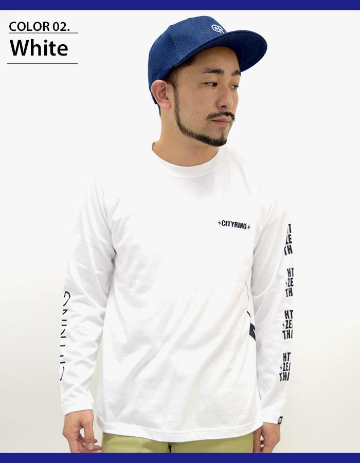 HTML ZERO3エイチティエムエル ゼロスリーのTシャツ Blink Crest04