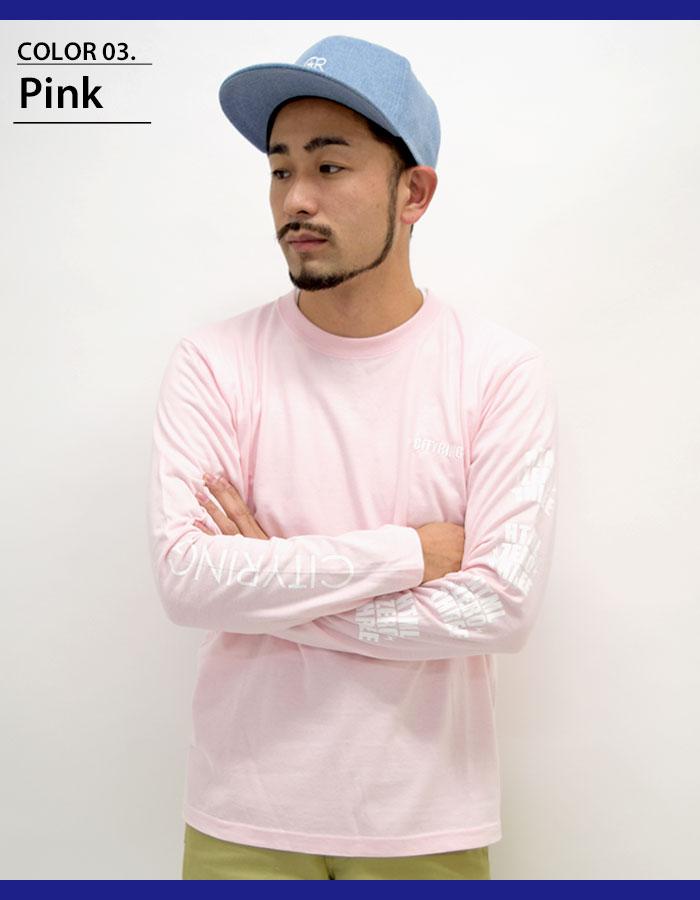 HTML ZERO3エイチティエムエル ゼロスリーのTシャツ Blink Crest05