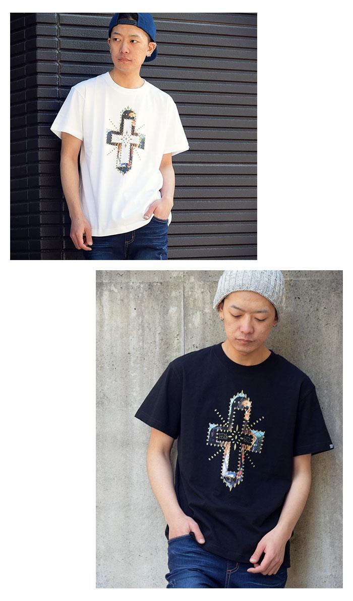 HTML ZERO3エイチティエムエル ゼロスリーのTシャツ Deeply Girl06