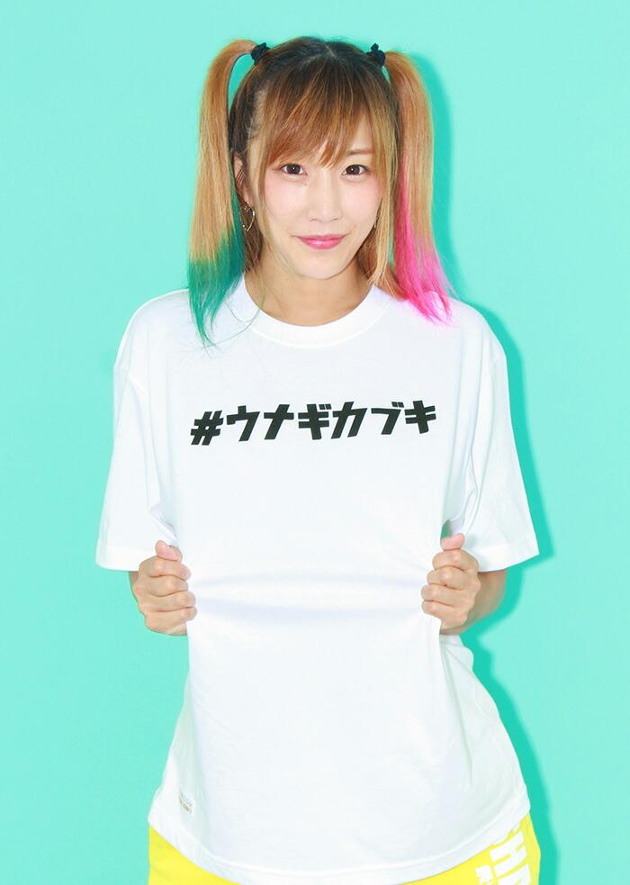 HTML ZERO3エイチティエムエル ゼロスリーのTシャツ HTML ZERO3×STARDOM07