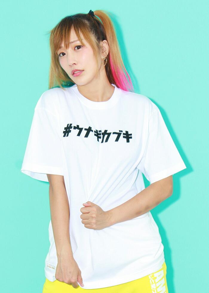 HTML ZERO3エイチティエムエル ゼロスリーのTシャツ HTML ZERO3×STARDOM09