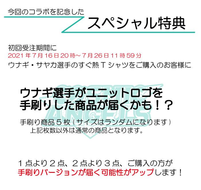 HTML ZERO3エイチティエムエル ゼロスリーのTシャツ HTML ZERO3×STARDOM03