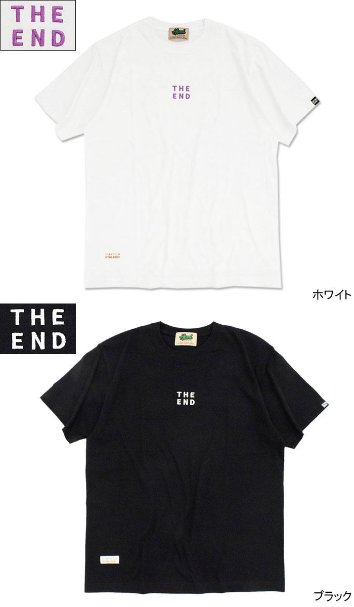 HTML ZERO3エイチティエムエル ゼロスリーのTシャツ HTML ZERO3×STARDOM11