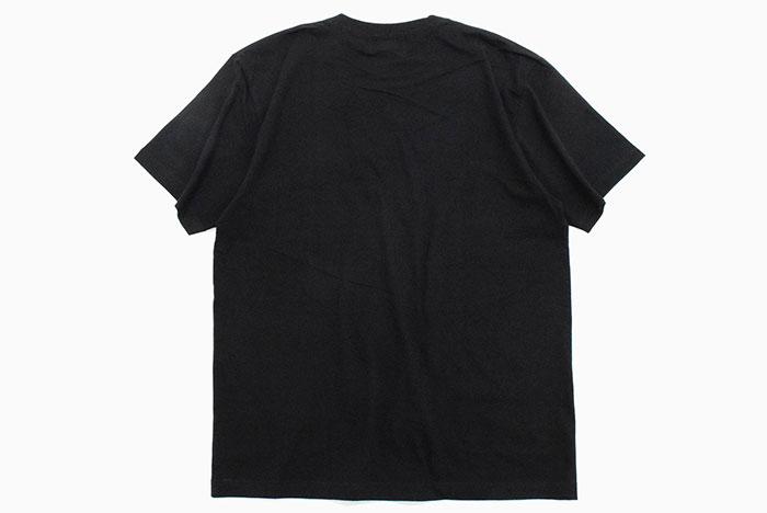 HTML ZERO3エイチティエムエル ゼロスリーのTシャツ HTML ZERO3×STARDOM17