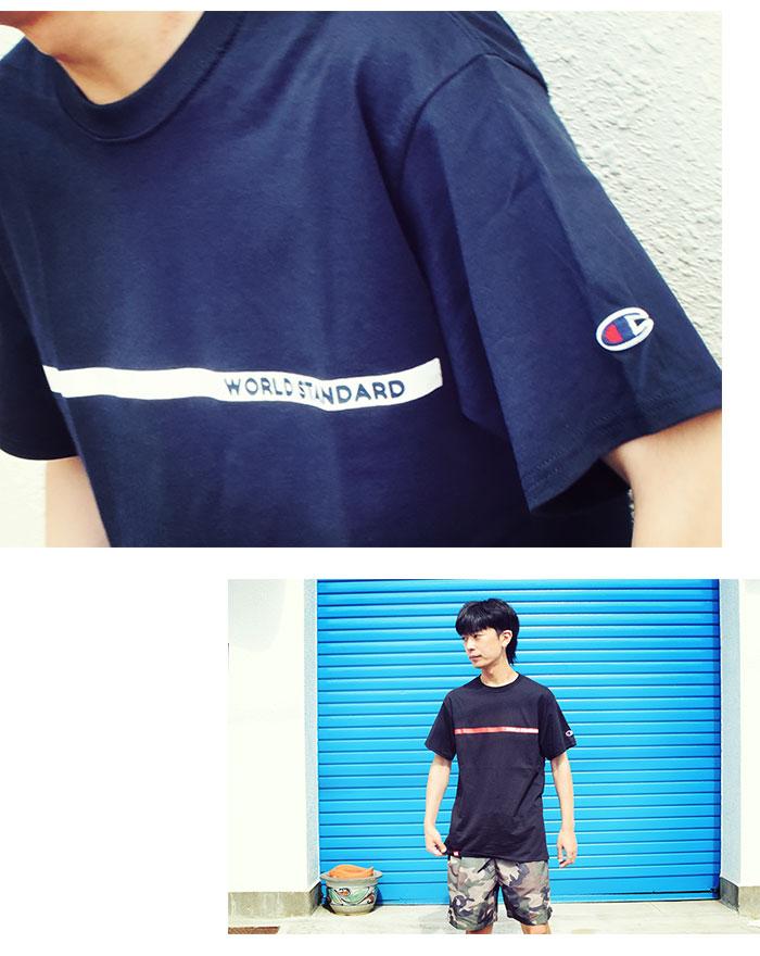 HTML ZERO3エイチティエムエル ゼロスリーのTシャツ Chunky Line03