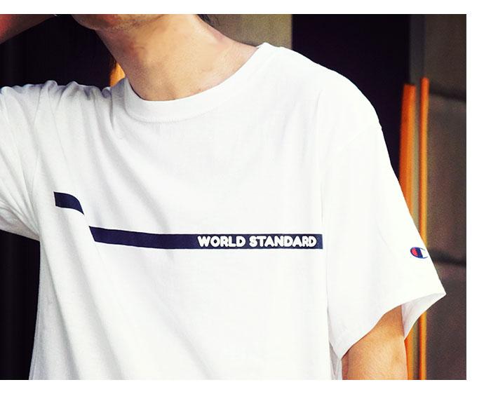 HTML ZERO3エイチティエムエル ゼロスリーのTシャツ Chunky Line04