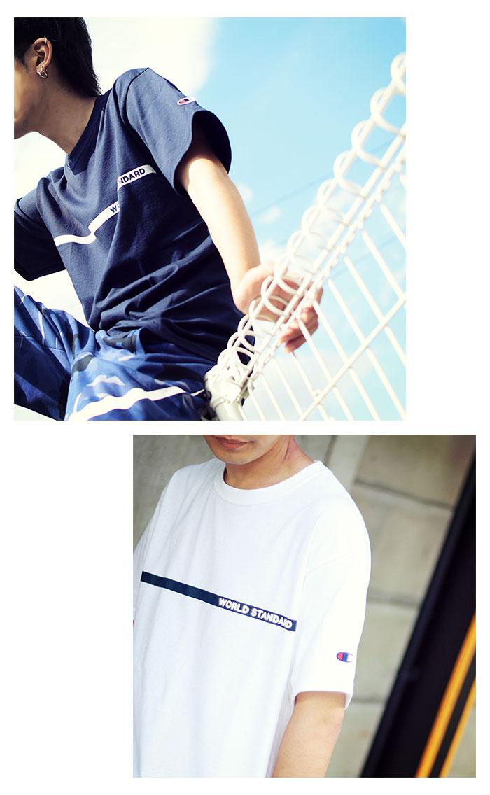 HTML ZERO3エイチティエムエル ゼロスリーのTシャツ Chunky Line06