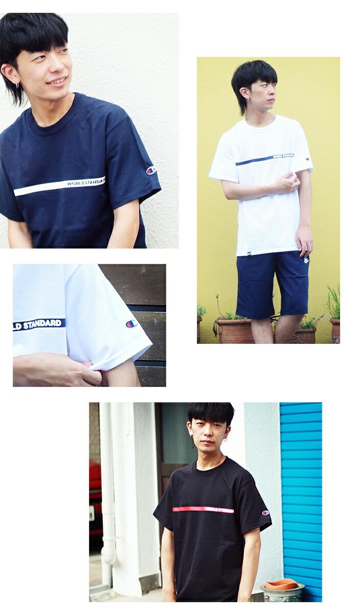 HTML ZERO3エイチティエムエル ゼロスリーのTシャツ Chunky Line07