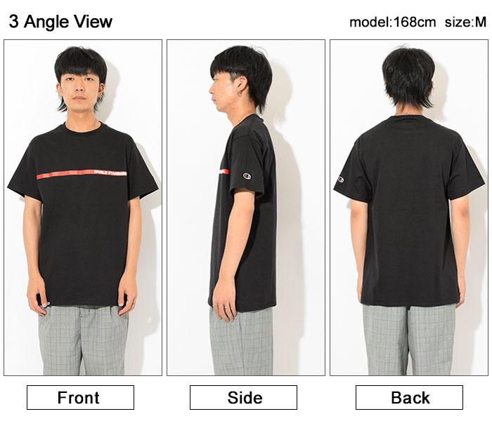 HTML ZERO3エイチティエムエル ゼロスリーのTシャツ Chunky Line11