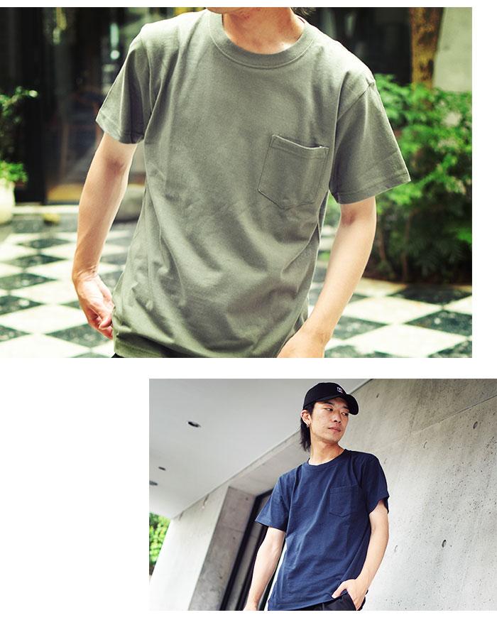 ICEFIELDアイスフィールドのTシャツ Pocket04