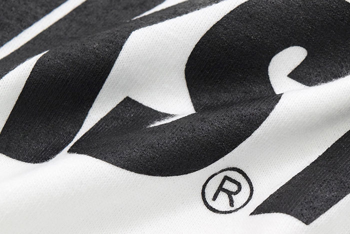 KIKS TYOキックス ティー・ワイ・オーのTシャツ Kiks Logo14