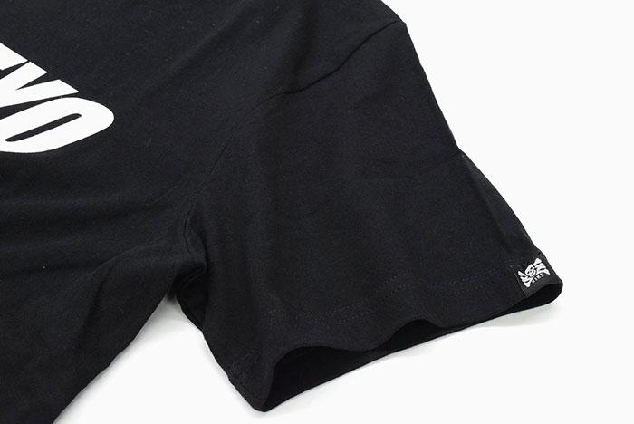 KIKS TYOキックス ティー・ワイ・オーのTシャツ Kiks Logo15