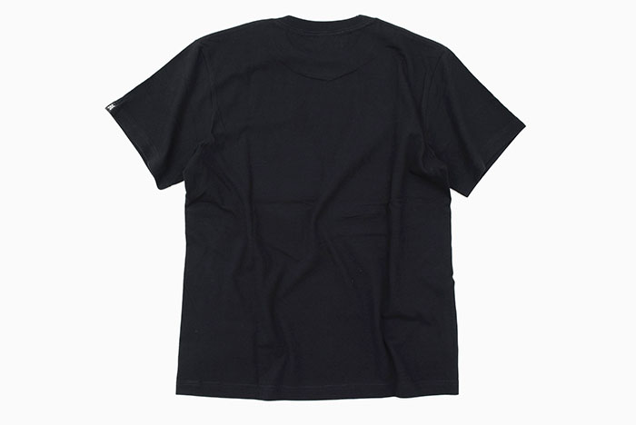 KIKS TYOキックス ティー・ワイ・オーのTシャツ Kiks Logo17