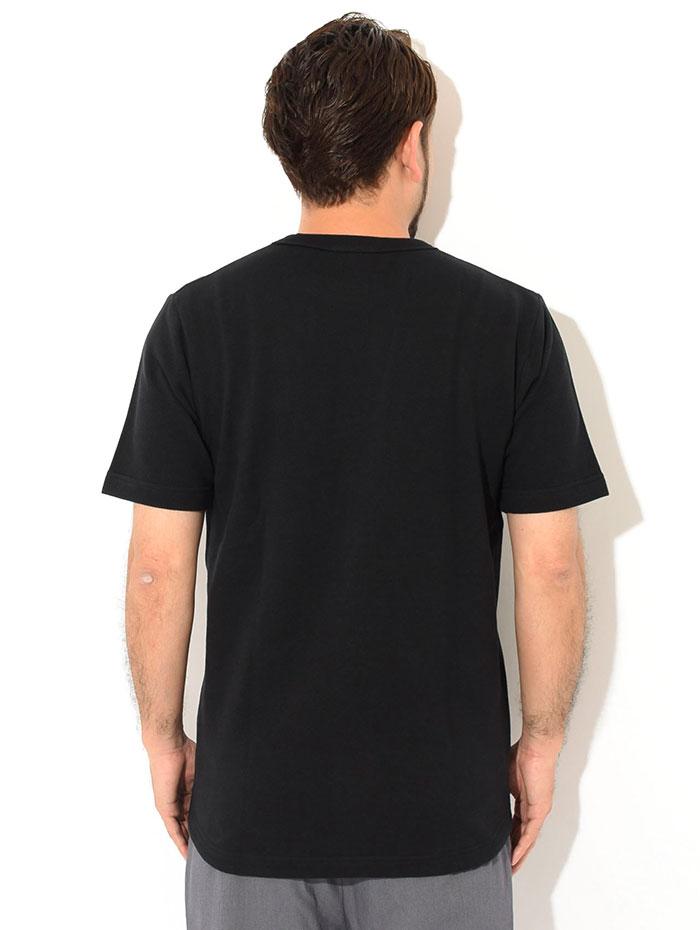 LACOSTEラコステのTシャツ TH073EL02