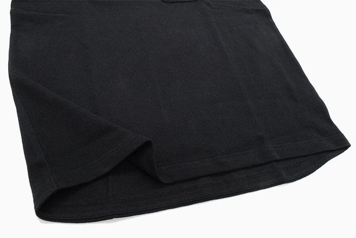 LACOSTEラコステのTシャツ TH073EL08