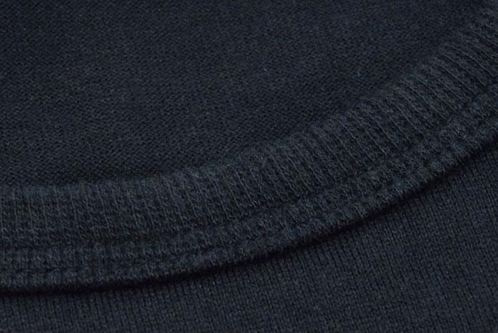 LACOSTEラコステのTシャツ TH5845L Basic Crew Neck16