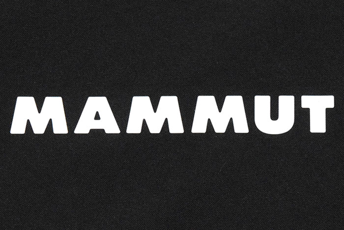 MAMMUTマムートのジャケット Convey Tour HS Hooded09