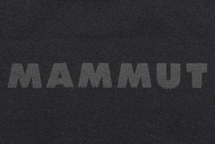 MAMMUTマムートのジャケット Granite So Hooded14