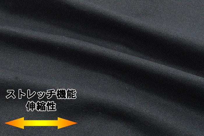 MAMMUTマムートのジャケット Granite So Hooded15