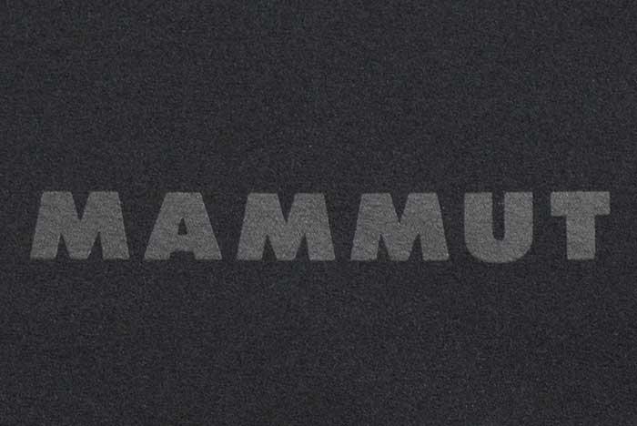 MAMMUTマムートのジャケット Granite So Hooded06