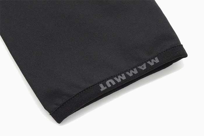 MAMMUTマムートのジャケット Granite So Hooded09