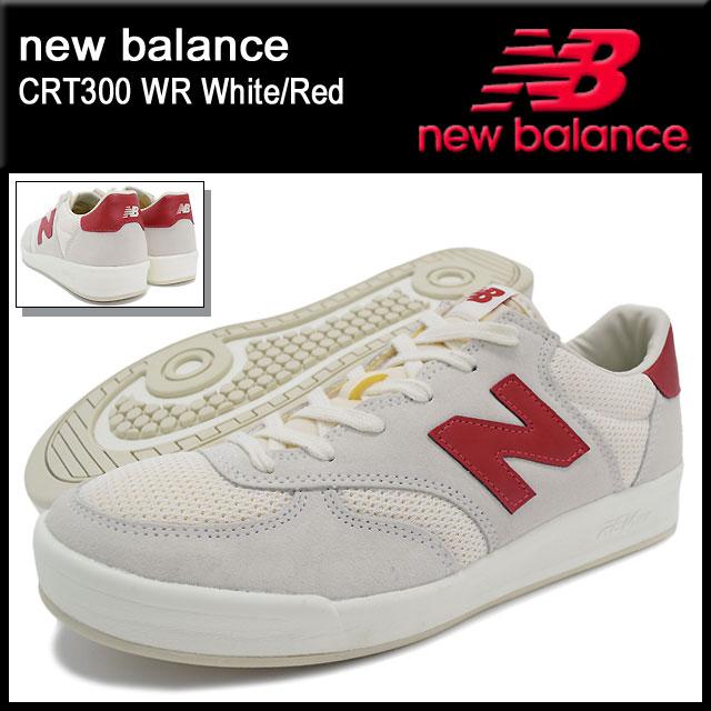 crt300 new balance