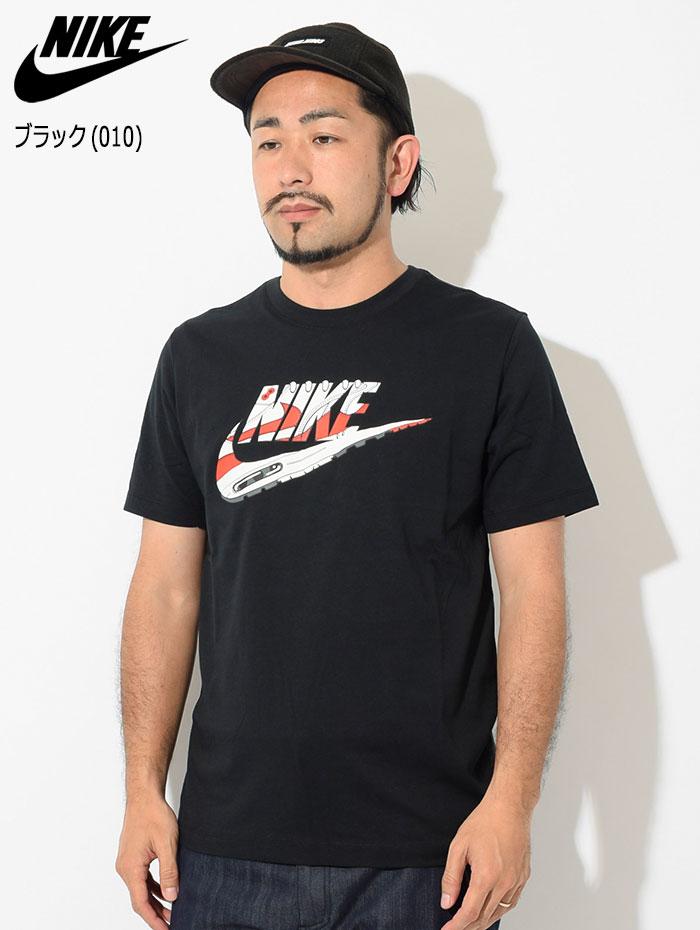 NIKEナイキのTシャツ SZNL A1 03