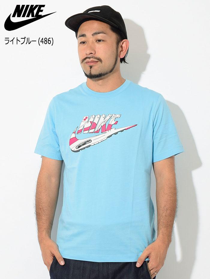NIKEナイキのTシャツ SZNL A1 05