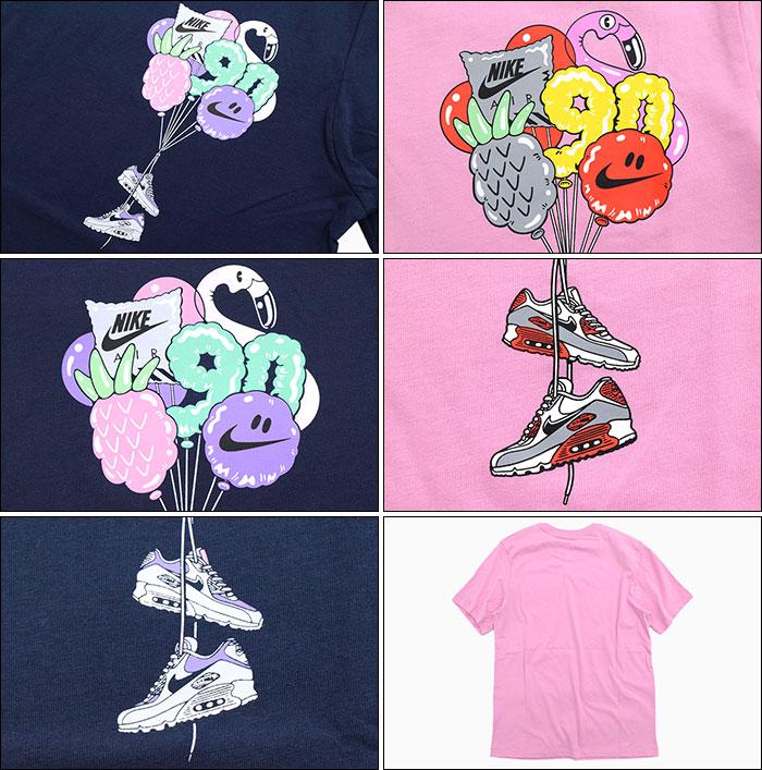 NIKEナイキのTシャツ SZNL A2 06