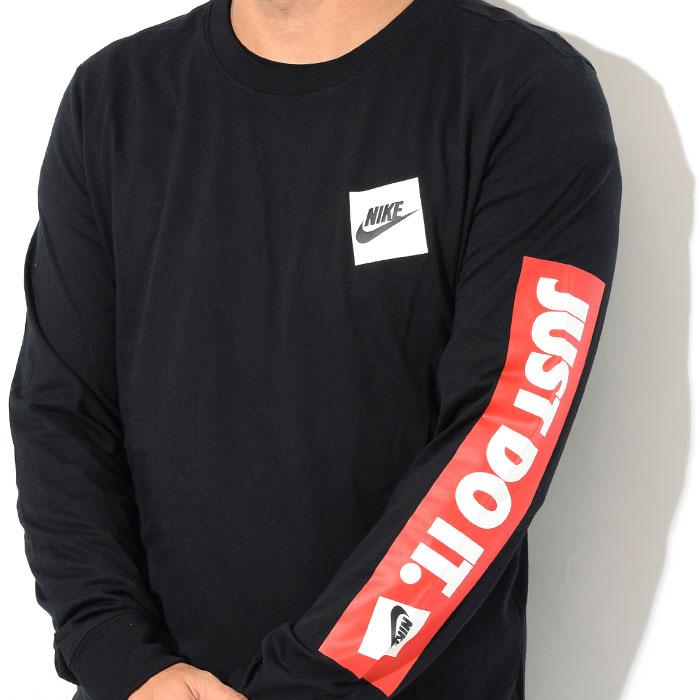 NIKEナイキのTシャツ JDI BMPR06
