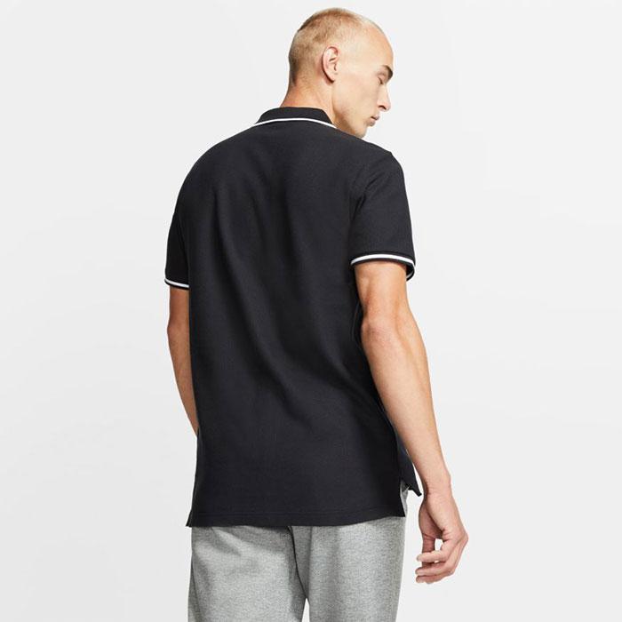 NIKEナイキのポロシャツ TM Club Polo12