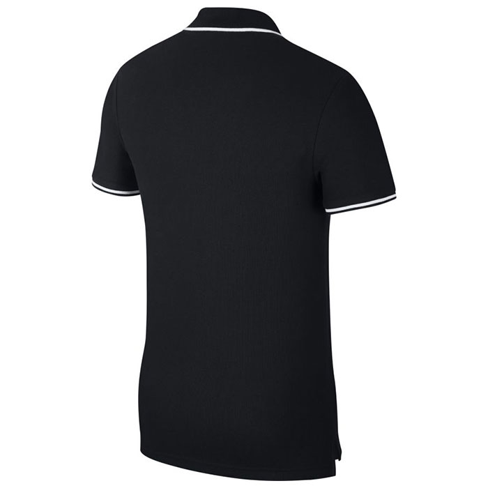NIKEナイキのポロシャツ TM Club Polo06