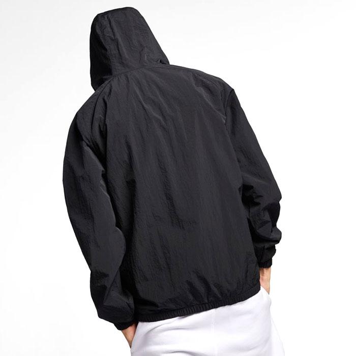 NIKEナイキのジャケット ANRK Woven HD12