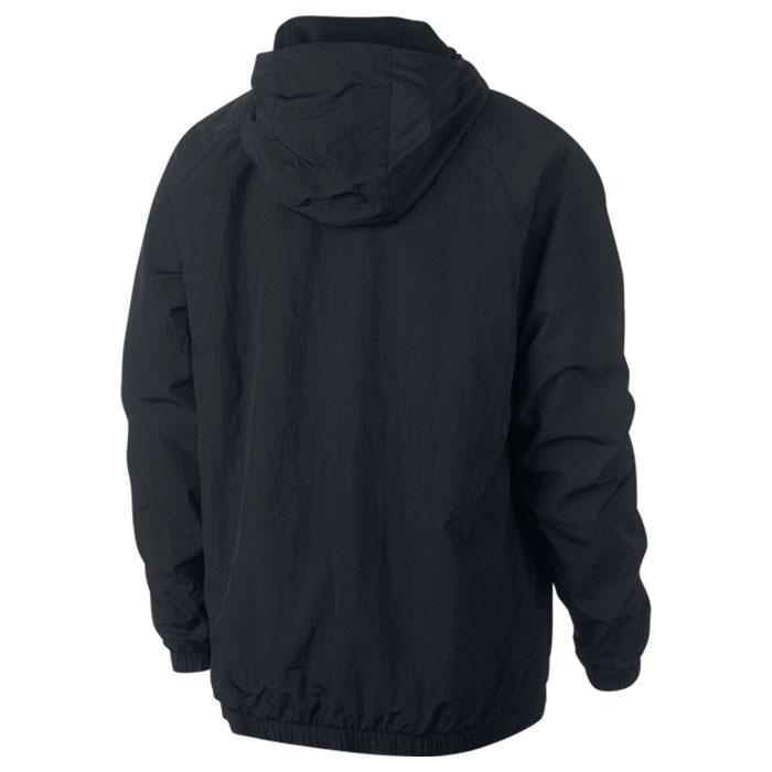 NIKEナイキのジャケット ANRK Woven HD06