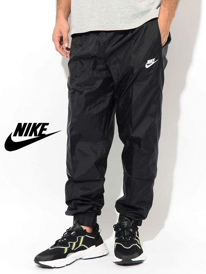 NIKEナイキのセットアップ CE Woven Hoodie Track Suit03