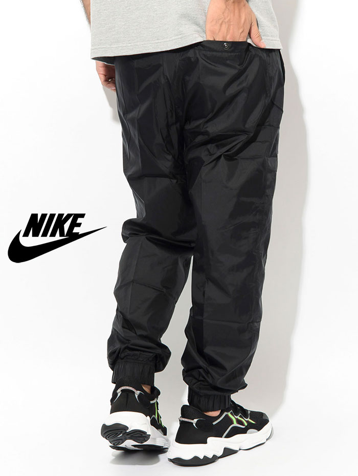 NIKEナイキのセットアップ CE Woven Hoodie Track Suit04