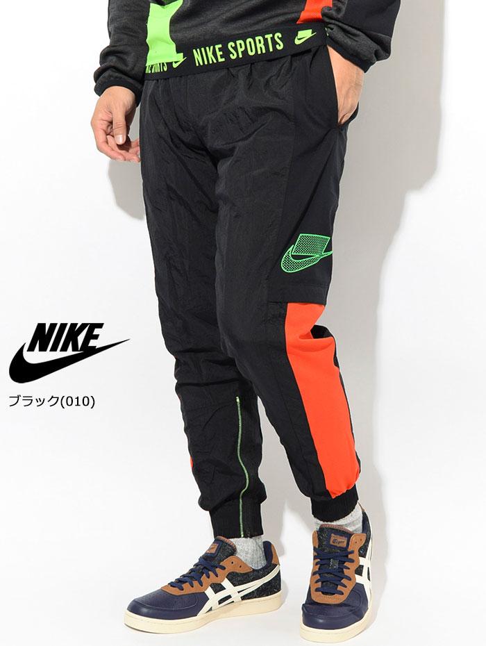 NIKEナイキのパンツ Flex DY Pant02